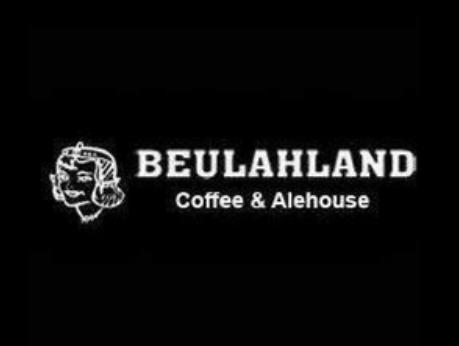 BeulahlandLogo