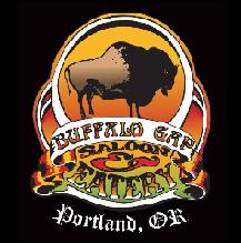 BuffaloGapLogo