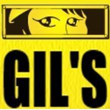 GilsLogo