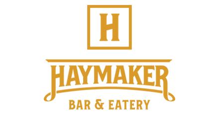 Haymaker1233PortlandOR