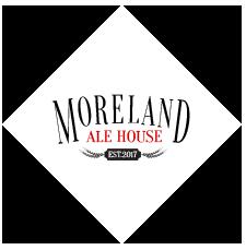 MorelandALeHouseLogo
