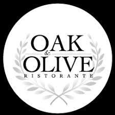 OakandOlivePDX