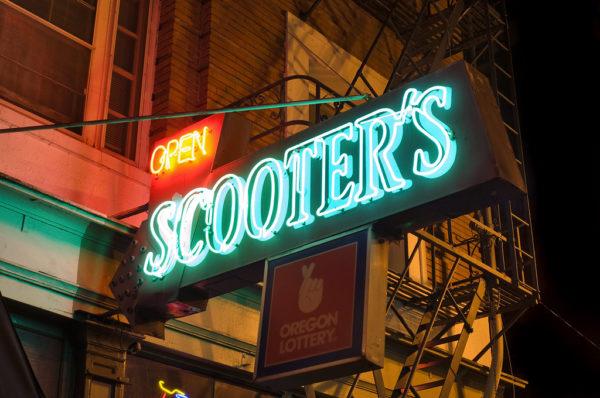 ScootersLogo