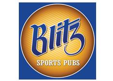 Blitz Sports Bars