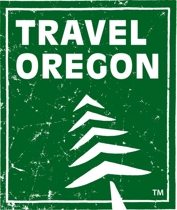 travel_oregon_tm-green