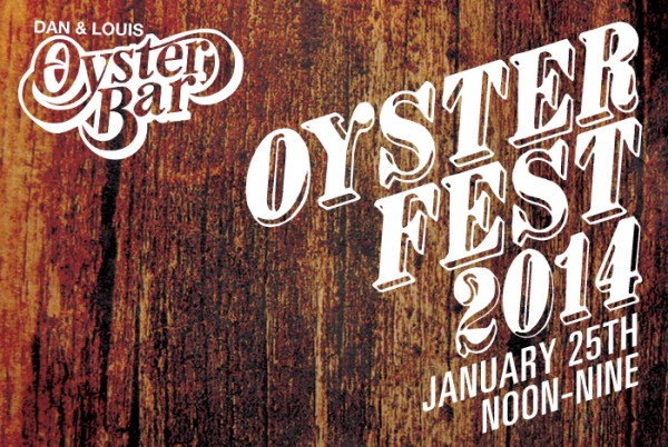 oyster-fest